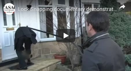 Lock Snapping documentary-video2.jpg